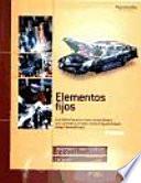 Elementos fijos 5ª edición