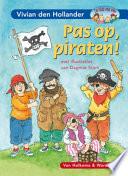 Pas Op Piraten
