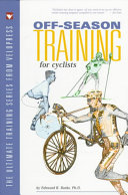 Off Season Training for Cyclists
