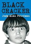 Black Cracker