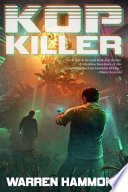 KOP Killer