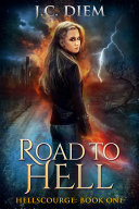 download ebook road to hell pdf epub