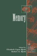 download ebook memory pdf epub