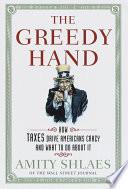 The Greedy Hand