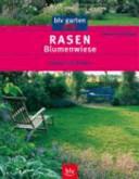 Rasen, Blumenwiese