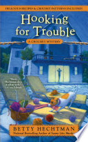 Hooking for Trouble Book PDF