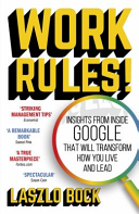 cover img of Work Rules!