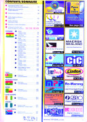 Business Directory of Ghana