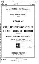 Textes d interet general publies au Journal officiel  tirages a part