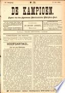 May 18, 1894