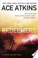 The Redeemers Book PDF
