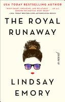 download ebook the royal runaway pdf epub