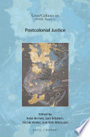 Postcolonial Justice