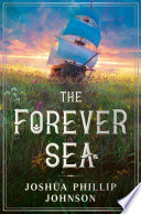 The Forever Sea Book PDF