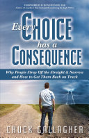 download ebook every choice has a consequence pdf epub