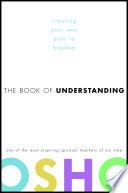 The Book of Understanding Book PDF