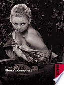 Elena s Conquest