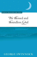 download ebook the blessed and boundless god pdf epub