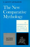 The New Comparative Mythology