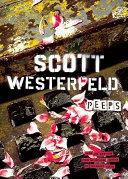 Peeps by Scott Westerfeld