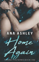 Home Again Book PDF