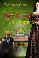 download ebook queen morgana and the ren fairies pdf epub