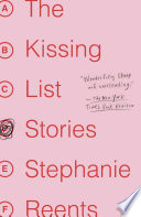 The Kissing List