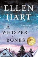 A Whisper of Bones Book PDF