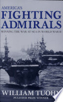 America s Fighting Admirals