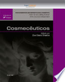Cosmec Uticos book