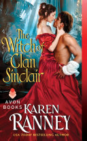 download ebook the witch of clan sinclair pdf epub