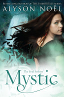 Mystic: Soul Seekers 3