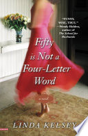 Fifty Is Not a Four Letter Word