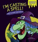 I'm Casting a Spell! Book
