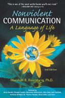 download ebook nonviolent communication: a language of life pdf epub