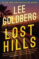 Lost Hills Book PDF