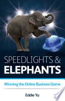 Speedlights   Elephants