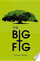 The Big Fig
