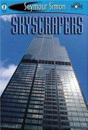 Seemore Readers Skyscrapers Level 2