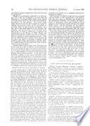 Pennsylvania Medical Journal  1897 1923