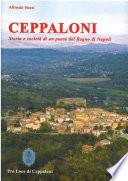 Ceppaloni  Storia e societ   di un paese del Regno di Napoli