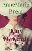 Kitty McKenzie Family Kitty Mckenzie Must Find Her Inner