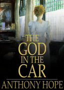 The God in the Car Reputation As A Writer Of