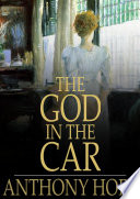 The God in the Car Reputation As A Writer Of Adventure Novels