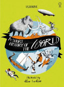 Short History of the World Book PDF