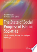 The State of Social Progress of Islamic Societies