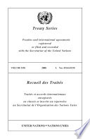 Treaty Series 2528