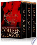 The Draculia Vampire Trilogy : ...