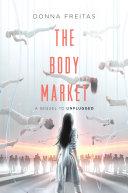 download ebook the body market pdf epub