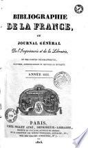 Essai Sur La Paternité Et La Filiation Sous Le Code Civil, Par M. B. Richefort par